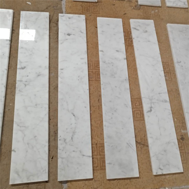 cultured marble sill